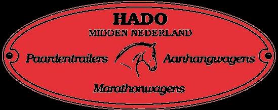 Hado midden Nederland