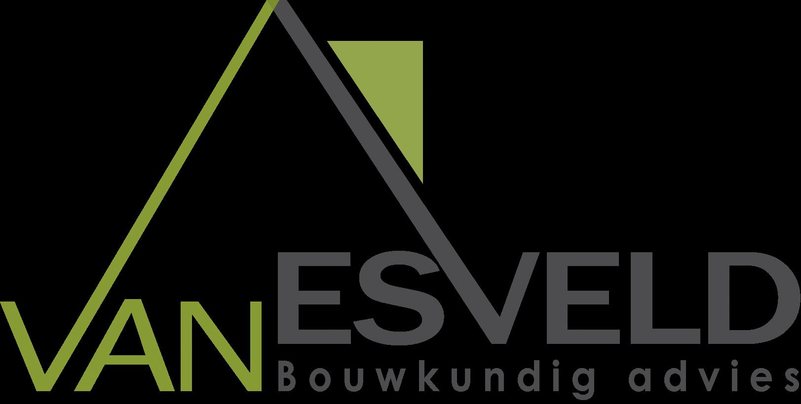 Bouwkundig advies van Esveld
