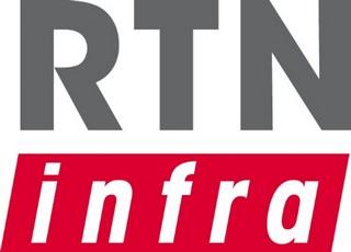 RTN Infra