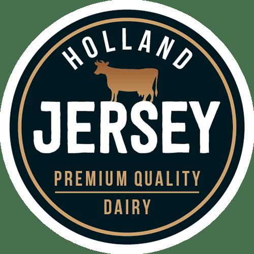 Holland Jersey B.V.
