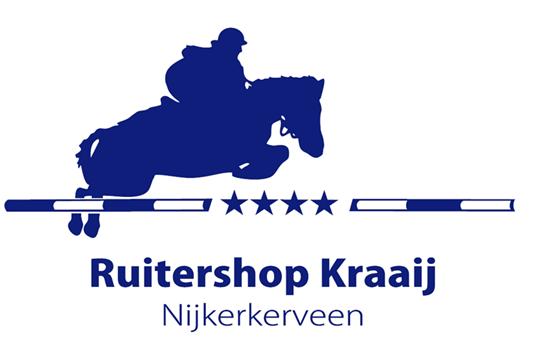 Ruitershop Kraaij