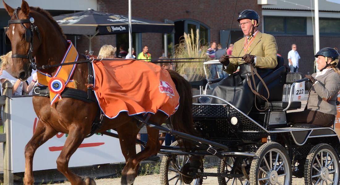 140913 Peter van de Steeg KS (17)